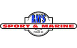 Ray's Sports and Marine Sponsors Minnesota Guide Service