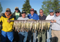 Book Your Favorite Fishing Guide Now!