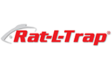 Rat-L-Trap Sponsors Minnesota Guide Service